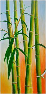 Bambus I