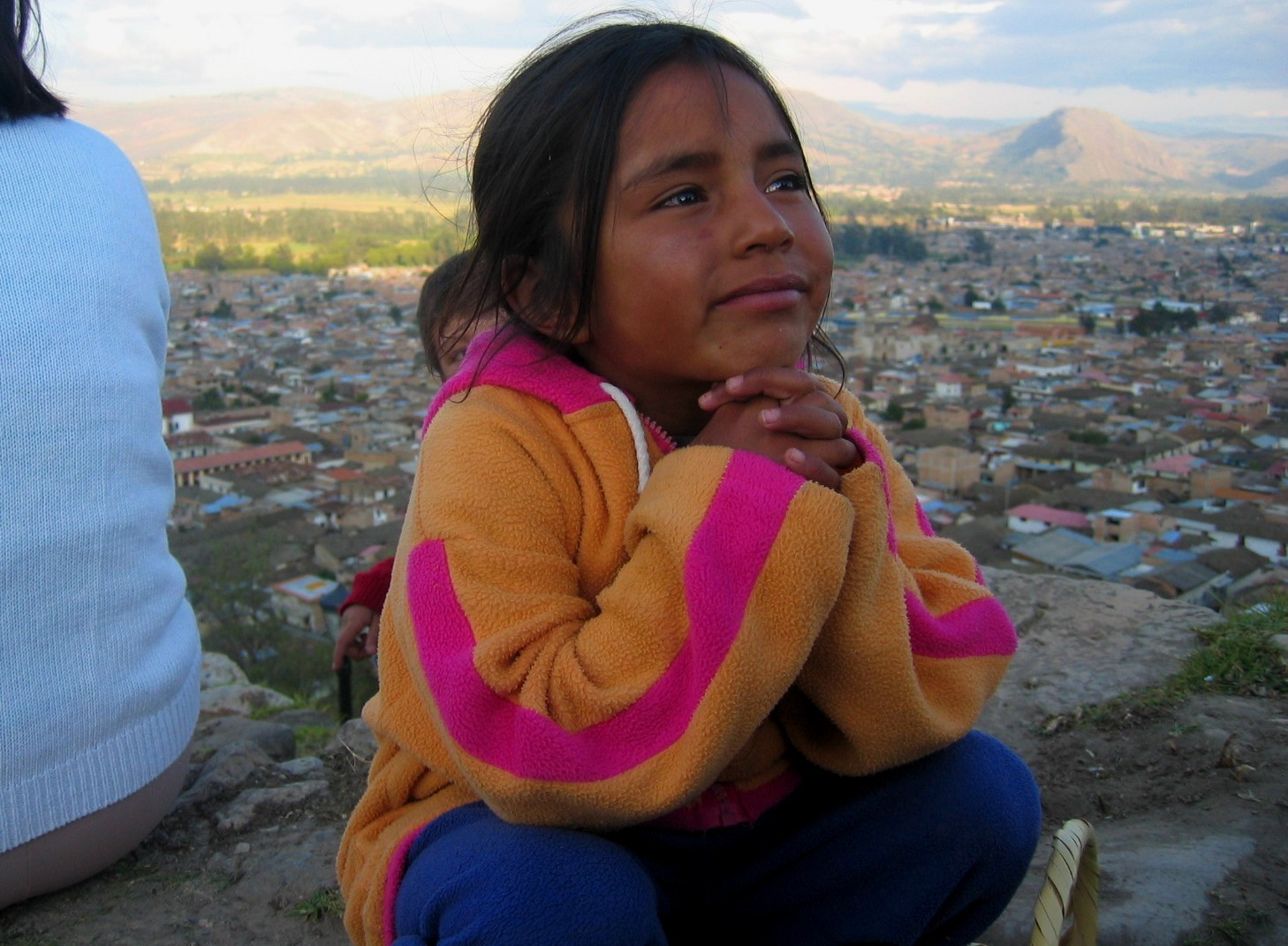 bamina peruviana2