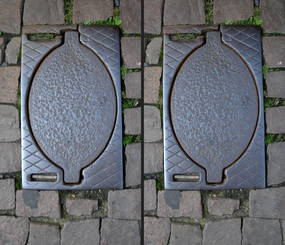 Banal-Kanal-Minimal-3D