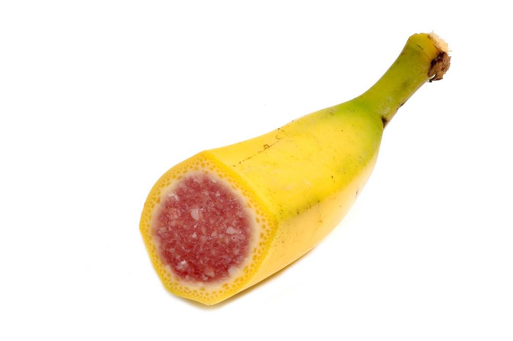 Banalami