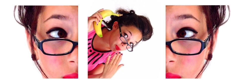 Banana Revival