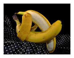 Bananas *