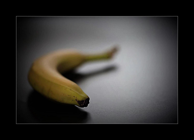 Banane!