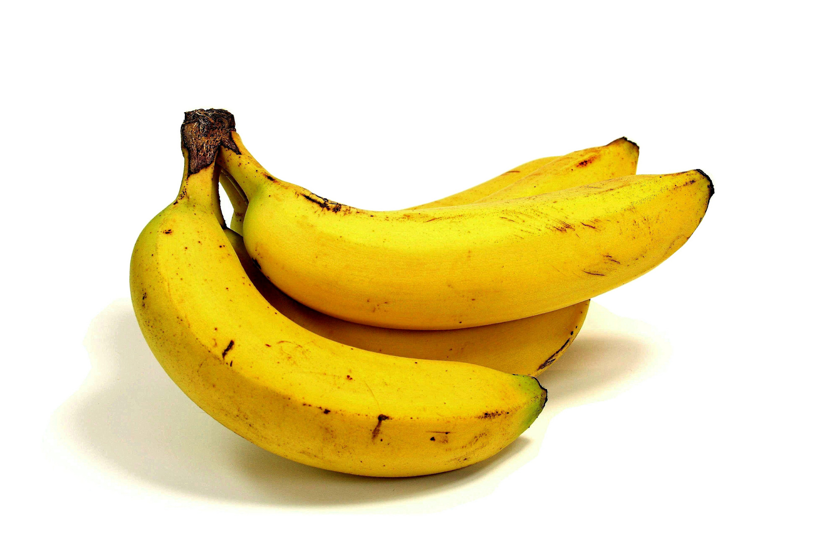 Bananen a