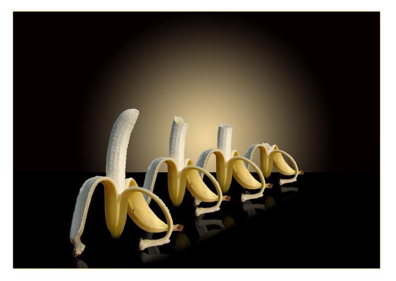 Bananen-Republik