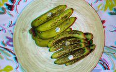 Bananen W3