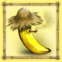 BananenKönig
