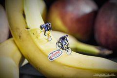 Banannenkurier