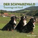 Band 4: Der Schwarzwald
