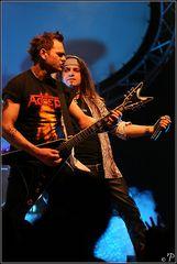 Band Adrian 15