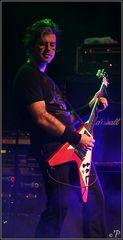 Band Adrian 20