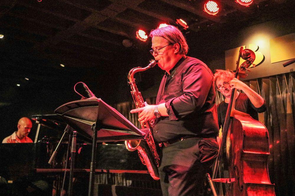 Band BIX stgt Jazz Ca-19-43col