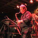 Band BIX stgt Jazz TIPP  Ca-19-43col