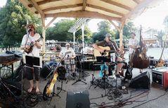 Band Muc WW 26-07-18-J5