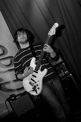 Bandcontest im Unikum Erfurt ( Campusfest Contest 2010)-5-