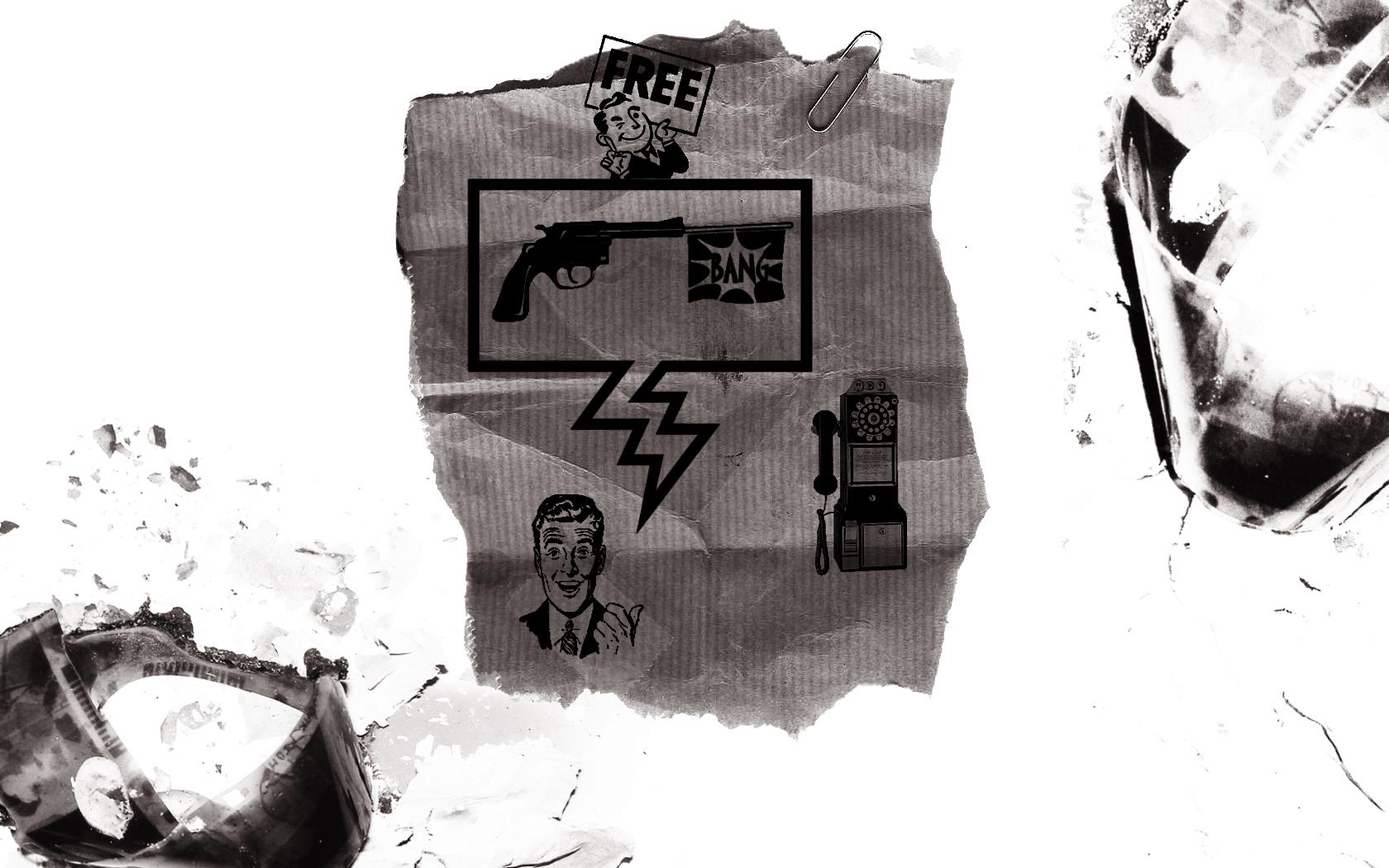 BANG 4 FREE!