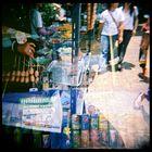 .: bangkok