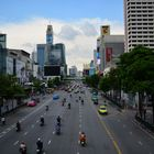 Bangkok live