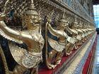 Bangkok Palace