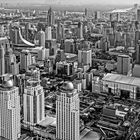 Bangkok Sky View 2