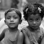 Bangladesh-Netrakona
