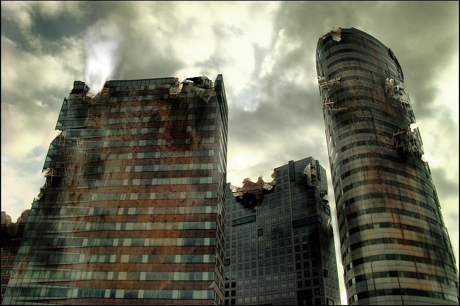 Bildergebnis für banken crash