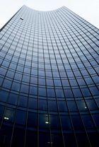 Bankenviertel - Frankfurt