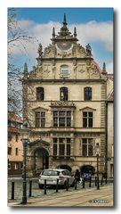 Bankhaus Löbbecke & Co