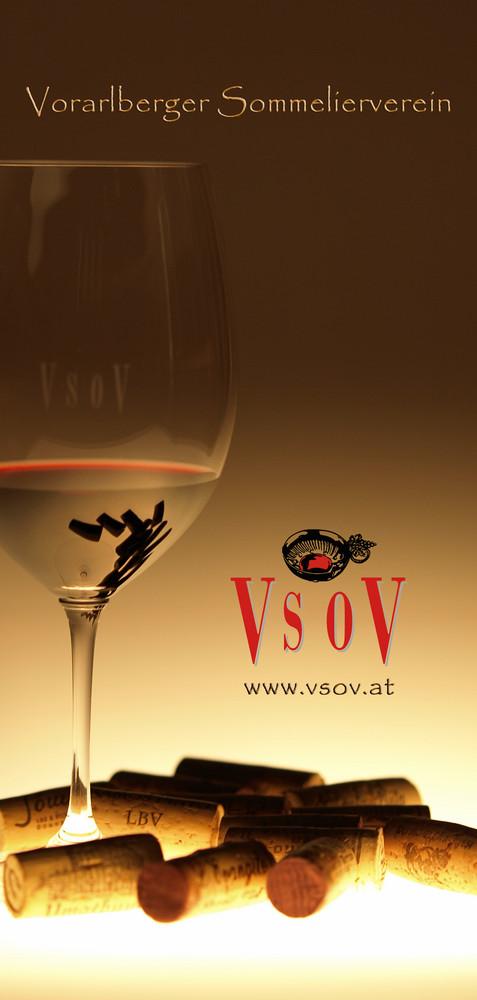 Banner für VSOV