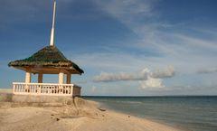 Bantayan Island - Santa Fe