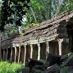 Banteay Chhmar 12