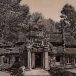 Banteay Kdei 06 sw