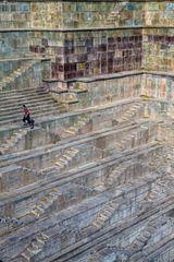Baori Steps