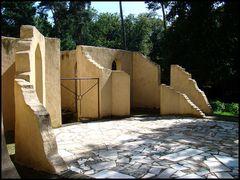 Baptisterium 2