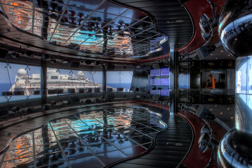 Bar am Schiff 4
