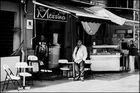 Bar Messina Ballarò