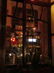 Bar notable