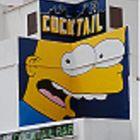 Bar-t de Copas