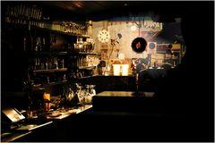 Bar zur Oper