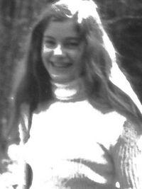 Barbara Baum