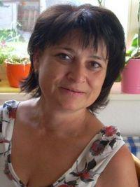 Barbara Höra