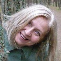 Barbara Kammer