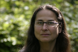 Barbara Kümpel