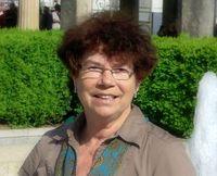 Barbara Lautenbach