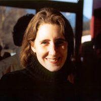 Barbara Linsberger