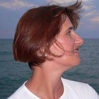 Barbara Neider