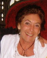 Barbara Rosa Maria