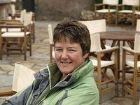 Barbara Schoenen