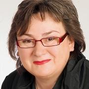 Barbara Steldinger