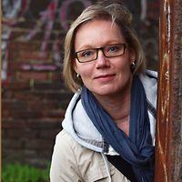 Barbara W aus K